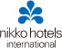 Nikko Hotels International